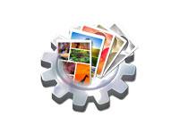 图片工厂(2.4.0)图片处理工具,小白好上手
