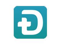 FonePaw Data Recovery(1.6.0)数据恢复中文破解便携版