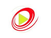ShanaEncoder(4.11.0)视频无损压缩工具  汉化便携版