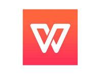 WPS Office(12.2.2)去广告VIP破解版|安卓