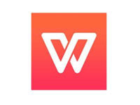 WPS(10.8.0.6423)无广告纯净版不联网不升级绿色破解版