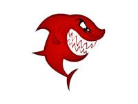 鲨鱼BT磁力种子搜索(1.2)强大的搜索神器|安卓