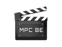 MPC-BE(1.5.5.5314)体积小功能强大的视频播放器