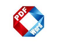Lighten (6.2.5) PDF转换Word 中文破解版