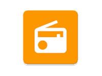 我的听书(1.8.7)GooglePlay版