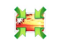 Light Image Resizer(6.0.0.20)图像批量处理 精简绿色版