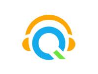 Streaming Audio Recorder(4.2.3)录音精灵软件 破解版