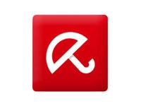 Avira Pro(15.0.1912.1683)小红伞破解专业版 中文许可证