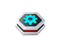 360驱动大师(2.0.0.1550)去广告版单文件版