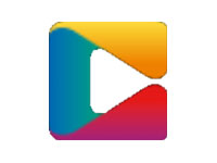 CBOX(4.6.6.3)央视影音电视直播软件去广告绿色版