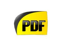 SumatraPDF(3.2.11501)PDF阅读软件 单文件中文绿色版