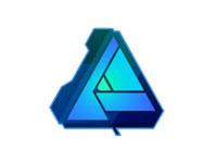Serif Affinity Designer(1.8.0)矢量图软件  中文破解版