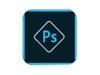 Photoshop Express(6.3.594)PS安卓内购破解版