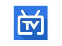 电视家(3.4.8)去广告 去更新 电视频道直播应用|安卓
