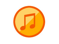 iSuperQualitMusic超品音乐(2.5)无损音乐下载器