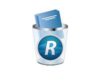 Revo Uninstaller Pro(4.3.1)已授权绿色专业版