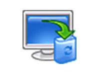 Total Uninstal(6.27)强大的卸载软件 破解专业版绿色便携版
