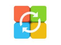 WinNTSetup(4.0.1) Lite 系统安装器 绿色便携版