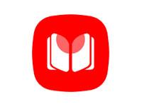 小说淘淘(1.0.14)免费无广告看小说神器|安卓