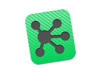 OmniGraffle for Mac(7.12.1)苹果思维导图  中文破解版