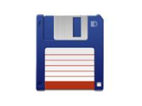 Total Commander(9.22a.518)功能强大的文件管理器 绿色免安装版