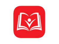 爱阅书香 IOS看小说神器|苹果