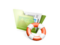 Hetman Uneraser(5.0)数据文件恢复软件破解版