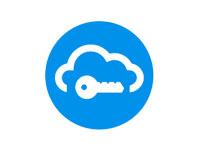 Safe In Cloud(19.3.6)密码管理器 绿色版