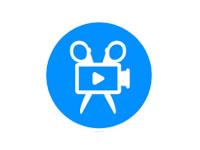 Movavi Video Editor Plus(20.4.0)视频编辑软件 中文破解版+便携版