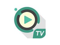 极光影院(1.1.0)无广告 免费看全网vip影视[安卓、TV、盒子]