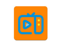 贝壳直播(1.3)电视频道直播APP 超流畅[安卓、盒子、TV]