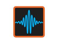 DJ Audio Editor(8.0)音频编辑器软件 中文破解版