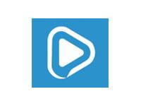 口袋资源(1.1)免费看遍全网vip付费影视资源|安卓