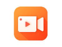 乐秀录屏大师(3.6.1)破解内购vip版|安卓