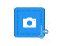 Photo Editor(5.3)图片照片编辑器 去广告内购破解版|安卓