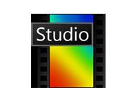 PhotoFiltre Studio(10.9)图像编辑器 汉化便携注册版