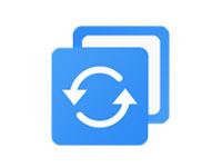 AOMEI Backupper(5.8)傲梅备份助手 破解技术员增强版