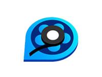 QQ影音(4.6.1)纯净本地视频播放器