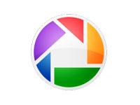Picasa(3.9.141.259)搜索功能强大的看图软件