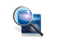 ZoomIt(4.5)桌面划线 投影直播讲课演示利器|单文件版