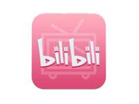 bilibili网站B站视频下载工具(3.5)可选清晰度1080P