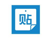 百度三方贴吧Lite(3.8.0)无广告清爽精简版|安卓