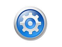 DriverTalent(7.1.28.108)驱动人生 绿色破解版