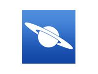 星图(3.0.10)伪天文爱好者必备APP|安卓