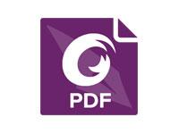 福昕风腾高级PDF(10.0.0.35798)企业绿色便携破解版