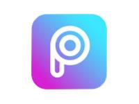 PicsArt美易(13.8.5)破解版|安卓