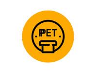 PPet(1.0)桌面二次元宠物 最新版