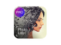 Photo Lab PRO(3.7.9)破解版 图片特效处理 无需登录直装高级版|安卓