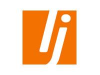 Labeljoy(6.20.06.09)条码设计打印软件 中文破解版