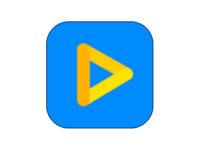 卧龙影视(2.0.6)破解版看遍全网vip影视 手机免费看电影|安卓